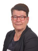 Ineke Boer