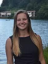 Melissa Biesheuvel