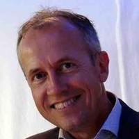 Chris Boogaard