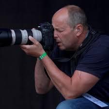 Peter Verheijen