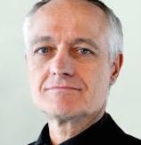 René Hofman