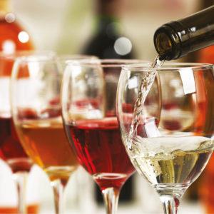 Kom wijnproeven… 16 juli… vive le vin!