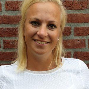 Willeke Mulder