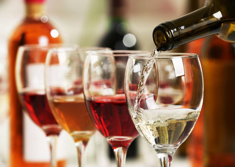 De Wijn is Fijnproeverij 2020… Doe mee!