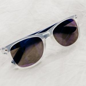 Sliedrecht Sport zonnebril nu verkrijgbaar
