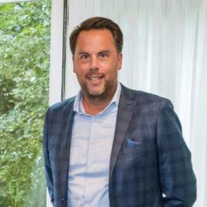 Sander Mijnster
