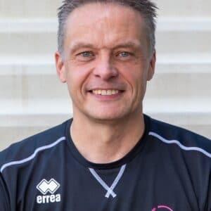 René Versteeg