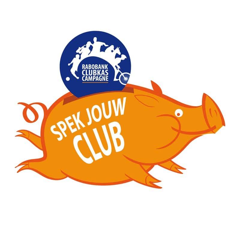 Steun Sliedrecht Sport met de Rabo ClubSupport 2021